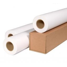 Plotter Paper