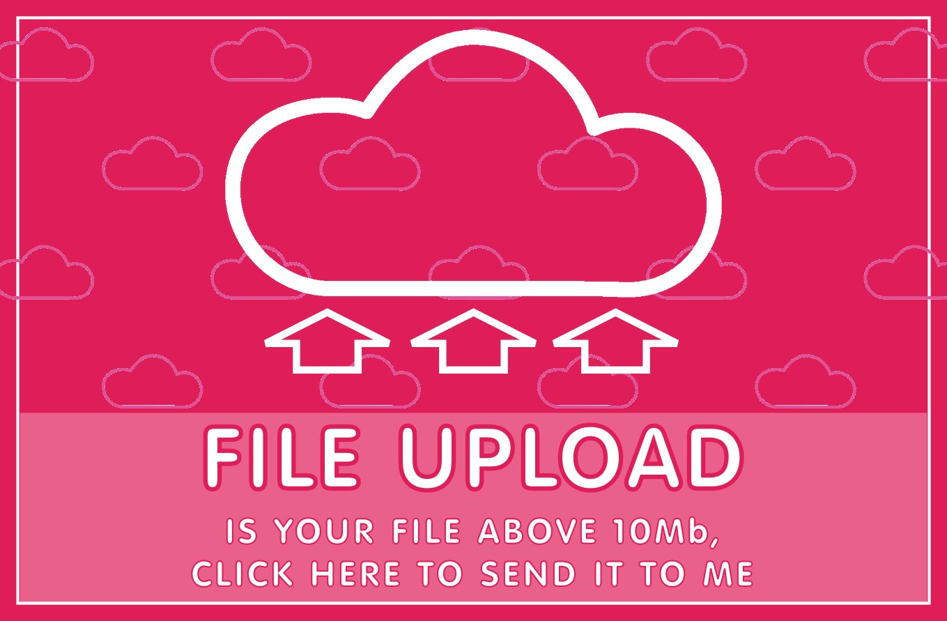 file-upload.jpg