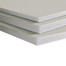 Foam Board 001.jpg