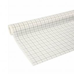 Graph Paper (Metric Grid)