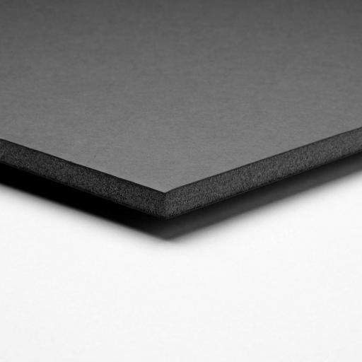 Foam Board 002.jpg