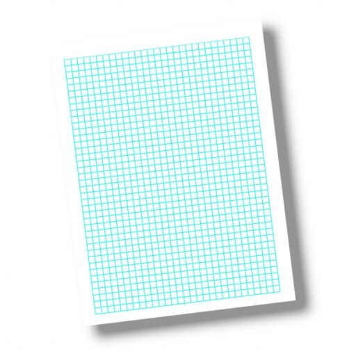 Graph Paper 002.jpg