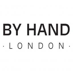 By Hand London.jpg