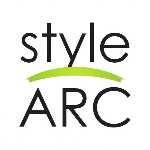 Style Arc Products