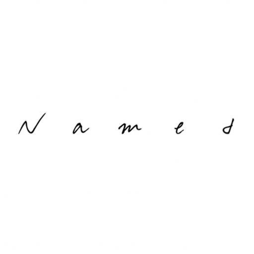 Named.jpg