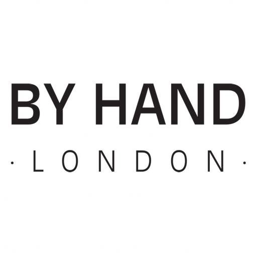 By Hand London