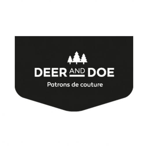 deer and doe.jpg