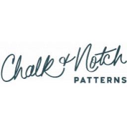 chalk-notch-logo.png