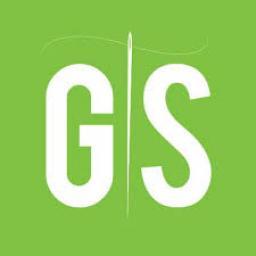 green style creations.jpg