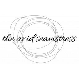 the arid seamstresss.png