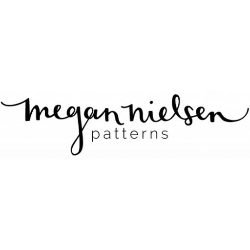 Megan Nielson