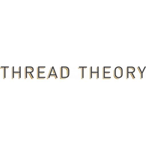 Thread Theory