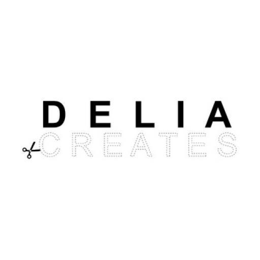 Delia Creates