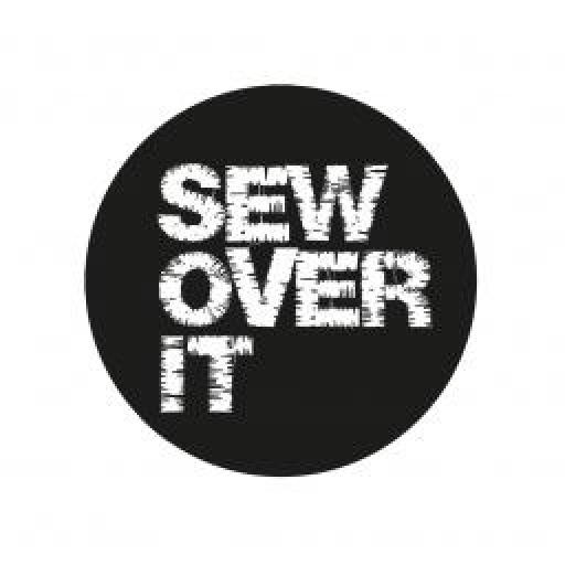 sew over it.jpg