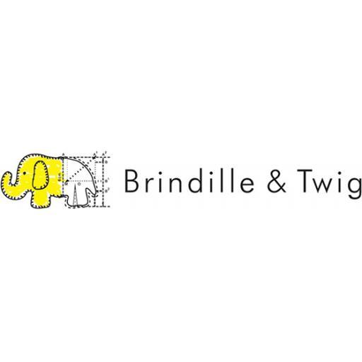 Brindille & Twig