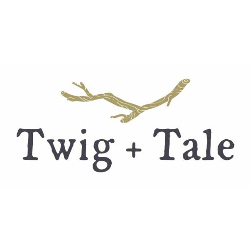 Twig and Tale