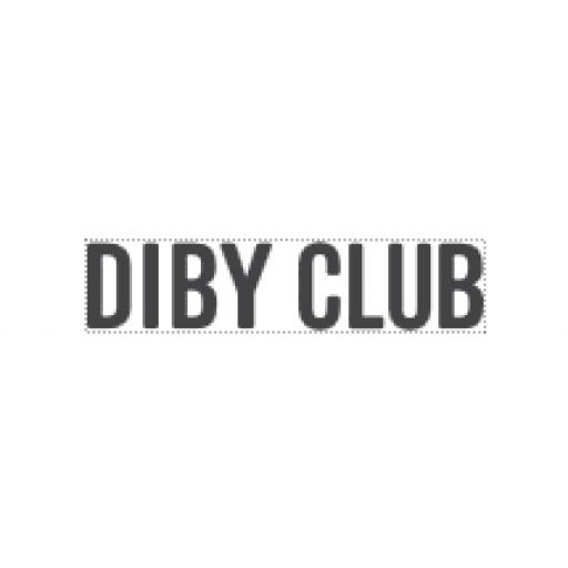 Diby Club