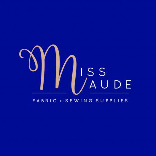 Miss Maude.jpg