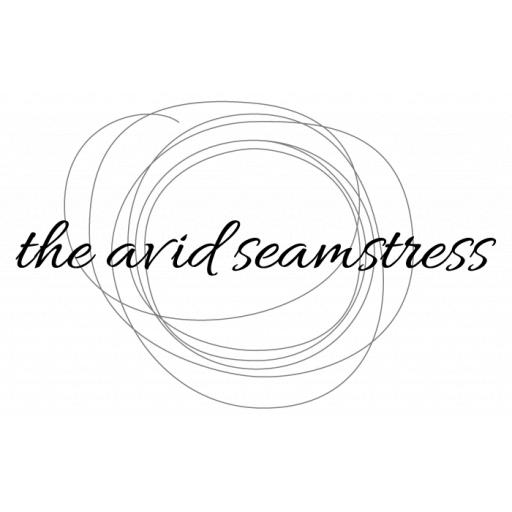 The Arid Seamstress