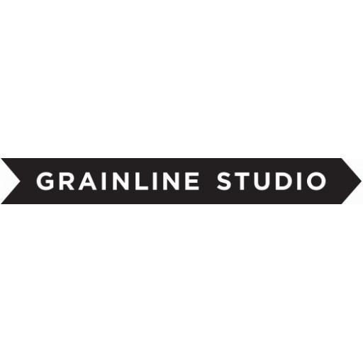 Grainline Studios