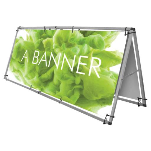 a-banner-stand.png