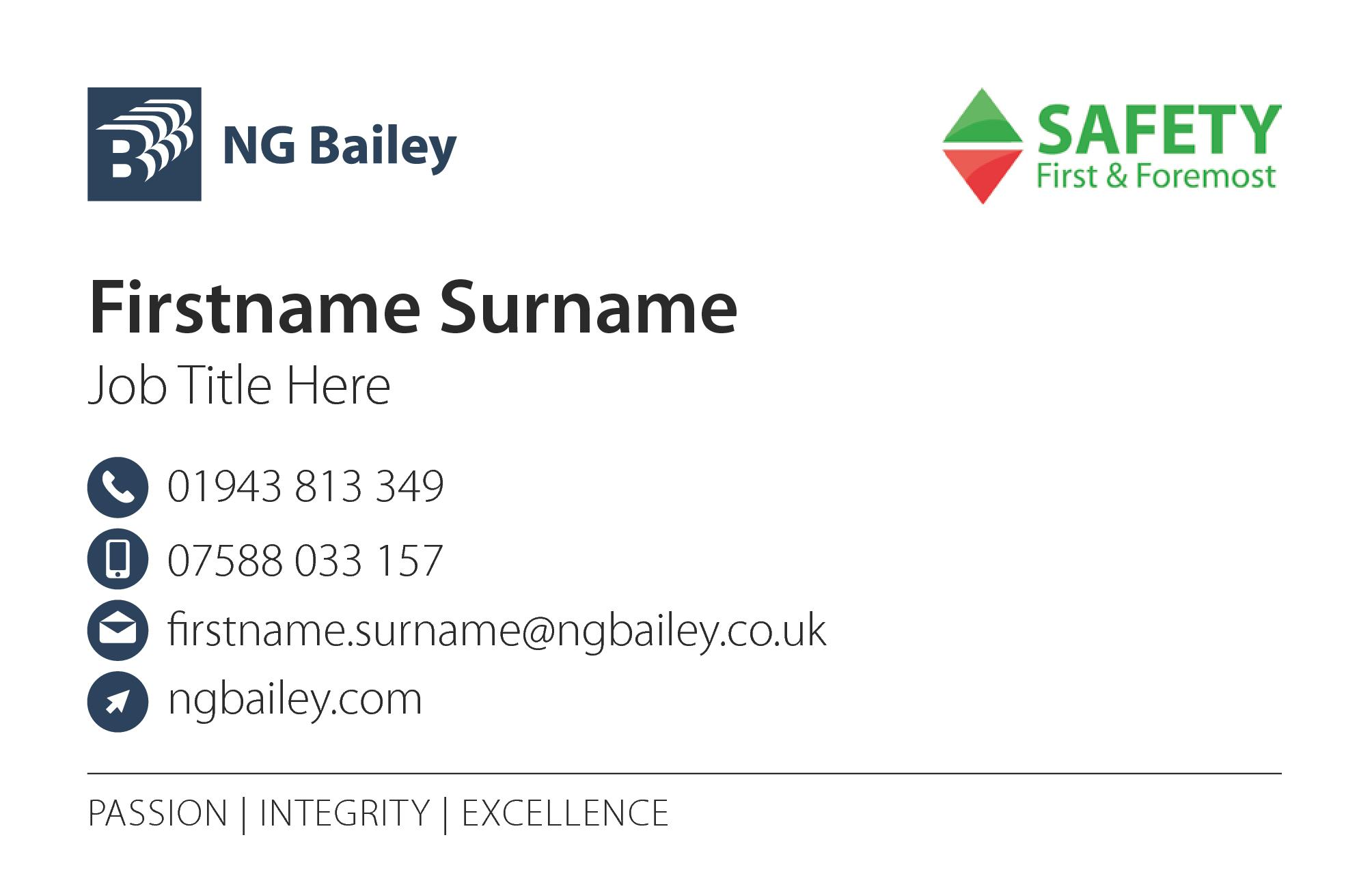 NGB_BUSINESS_CARD_FRONT.jpg