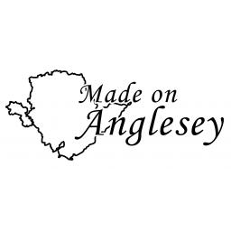 Made In Anglesey