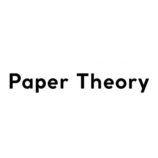Paper Theory