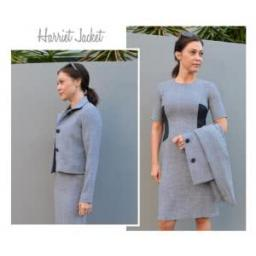 SA Harriet-Jacket-300x256.jpg