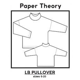 PT LB Pullover 1.png