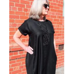 SA sydney-designer-dress.jpg