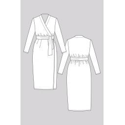 NC Olivia_Jersey_Wrap_Dress 1.jpg