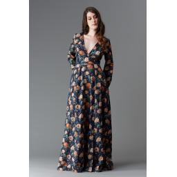 DD magnolia-dress.jpg