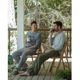 Eastwood Pajamas.png