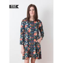 GS Farrow Dress.jpg