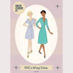 SOI 1940s-Wrap-Dress-7-450x450.jpg
