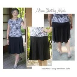 SA Allison-Skirt.jpg