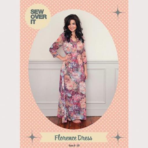 SOI Florence Dress.jpg