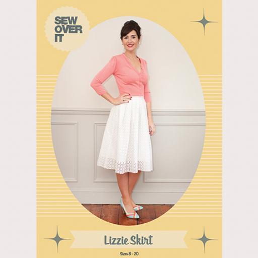 SOI Lizzie skirt.jpg