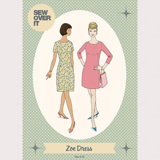 SOI Zoe dress.jpg