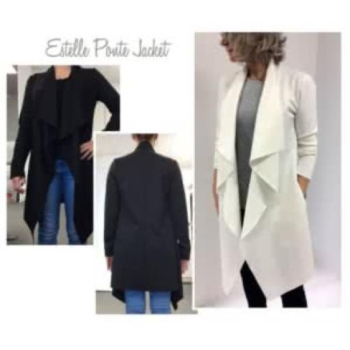 SA Estelle-Ponte-Jacket.jpg