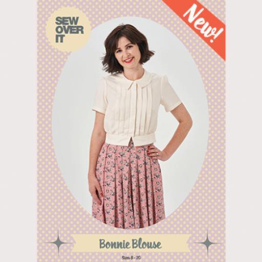 SOI Bonnie-Blouse.png