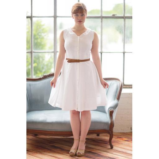CP hawthorn dress.jpg