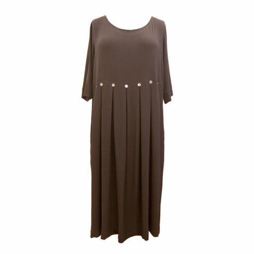 MOA mona dress.jpg