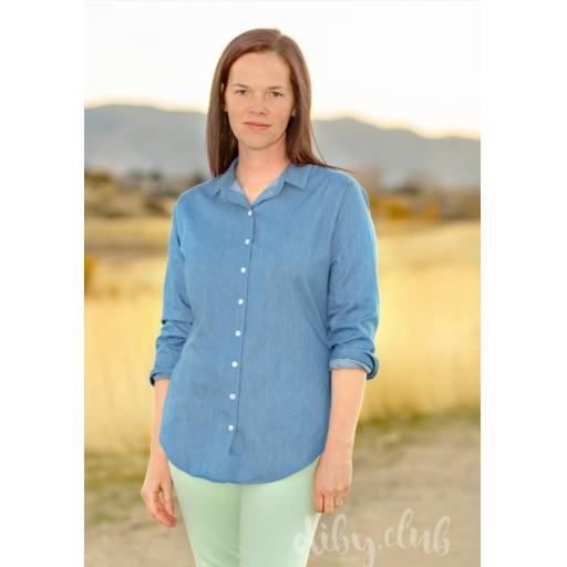 DC Julianne Shirt.jpg