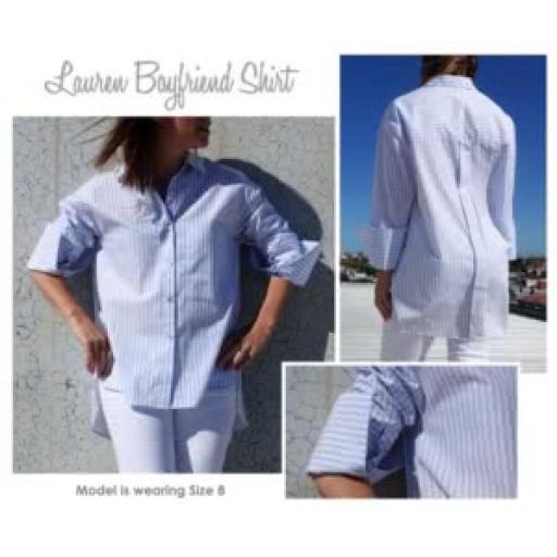 SA Lauren-Boyfriend-Shirt.jpg