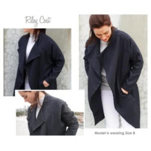 SA Riley-Coat.jpg