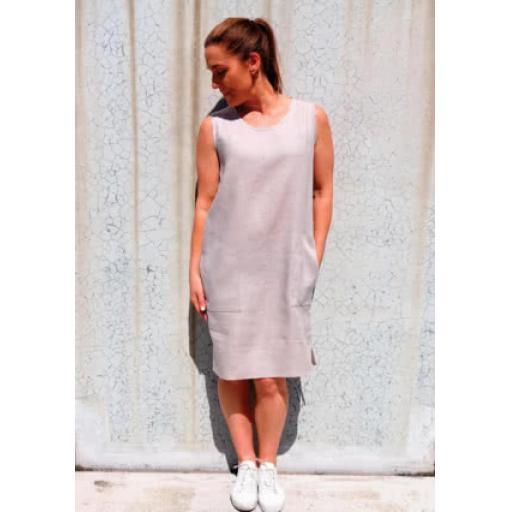 SA iris-woven-dress.jpg
