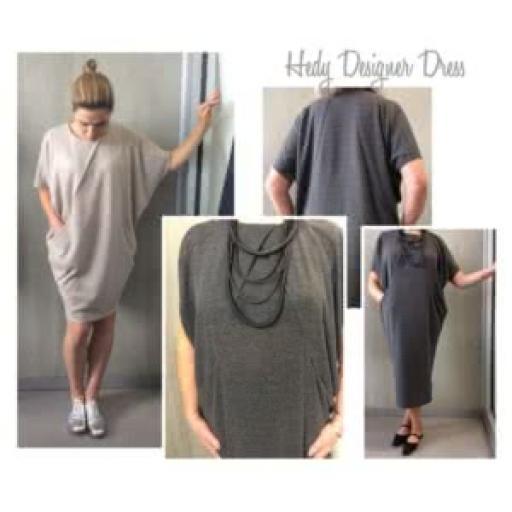 SA Hedy-Designer-Dress.jpg