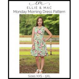 EM Monday Morning Dress.png